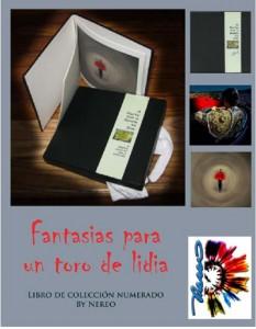 NEREO FANTASIAS PARA UN TORO DE LIDIA_Page_1_Image_0001