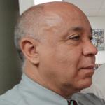 Edilberto Mendes, jornalista