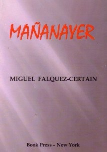 libro-mananayer-e1357967939951