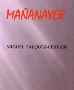 Manayer