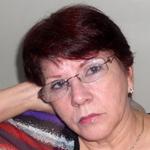 Maria Aguilar Rivera