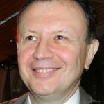 Miguel Falquez-Certain